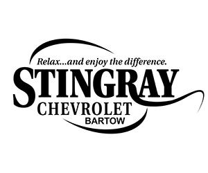 Stingray Chevrolet