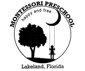 Montessori Preschool - Lakeland