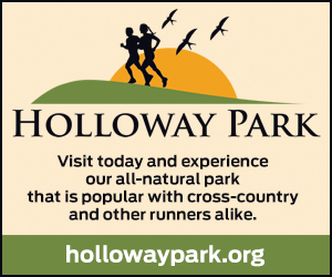 Holloway Park