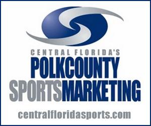 Central Florida's Polk County Sports Marketing