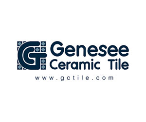 Genesee Ceramic Tile