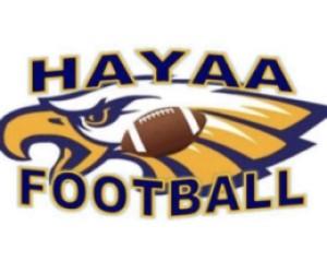 HAYAA Football