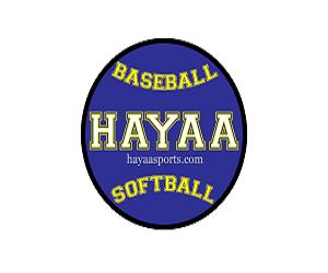 HAYAA Baseball and Softball