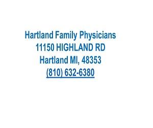 Hartland Family Physicians