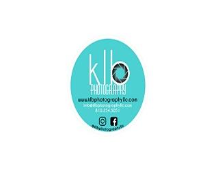 KLB Photography