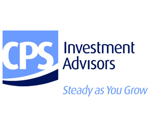 CPS Investments