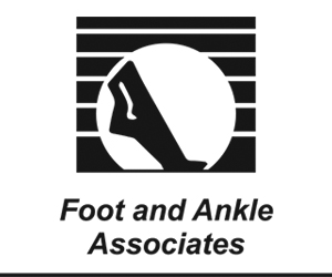 Foot and Ankle Associates