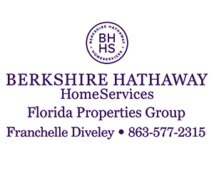 Berkshire Hathaway HomeServices Florida Property Group
