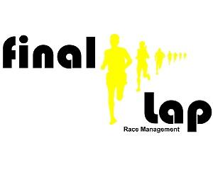 Final Lap Race Management