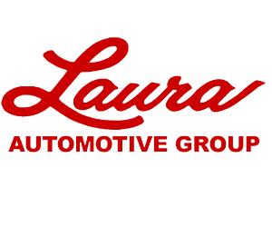 Laura Buick