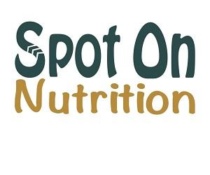 Spot on Nutrition