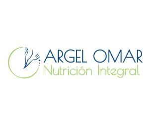 Lic. Nutrición Argel Omar