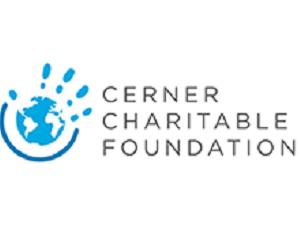 Cerner Charitable Foundation