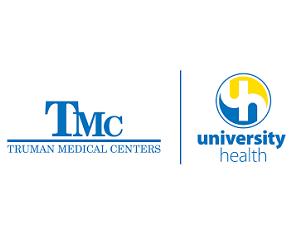 Truman Medical Centers University Health