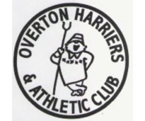 Overton Harriers