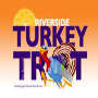 2015.11.26 – Riverside Turkey Trot (Riverside, CA)
