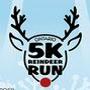 2015.12.12 – Ontario Reindeer Run