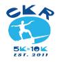 2016.02.08 – Cardiff Kook Run