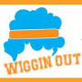 2016.03.25 – Meals-On-Wheels Wiggin Out 5K