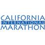 California International Marathon 2016