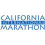 California International Marathon 2016