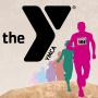 Image for race YMCA Famous Idaho Potato Marathon & Fun Runs