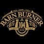 2014 Barn Burner 104