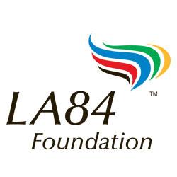 la84 39 s