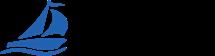 CAPT. IKE II CHARTERS