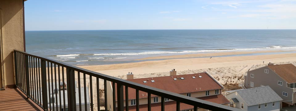 TimeShare Resales Ocean City MD
