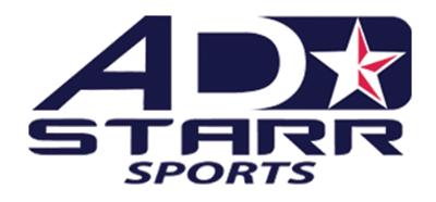 AD Star