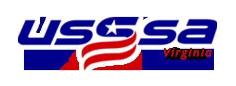 USSSA Virginia