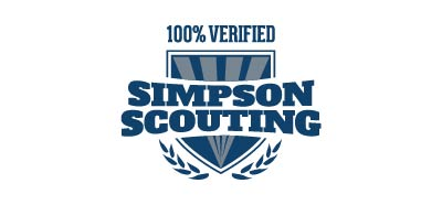 Simpson Scouting