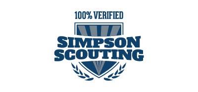 Simpson Scouting