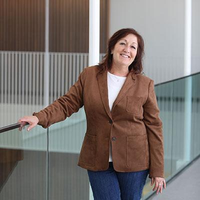 Cathy Klune