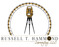 Russell T. Hammond Surveying