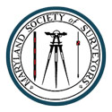 Maryland Society of Surveyors