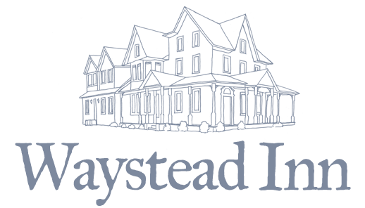 Waystead Inn Bed and Breakfast