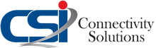 Connectivity Solutions Logo