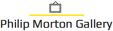 Philip Morton Gallery logo