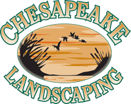 Chesapeake Landscaping