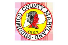 Wicomico County Government