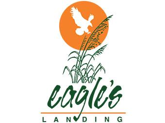 Eagle's Landing