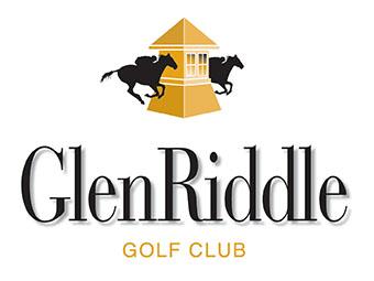 Glen Riddle Golf Course Man O War & War Admiral