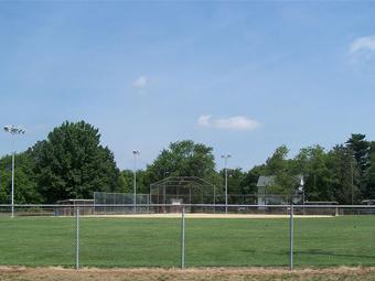 Mason Dixon Sports Complex