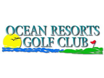 Ocean Resorts WWCC Golf Club