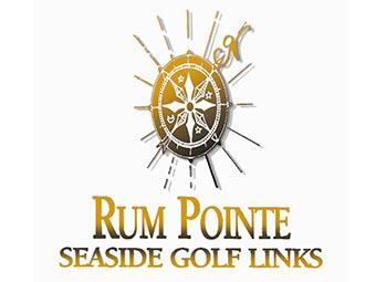 Rum Pointe Seaside Golf Links