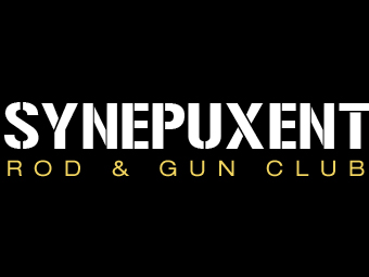 Synepuxent Rod & Gun Club