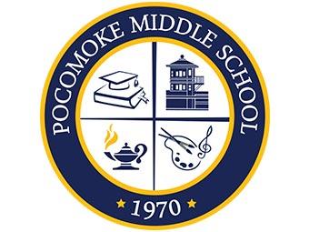 Pocomoke Middle School