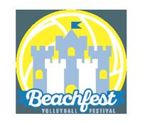 Beachfest